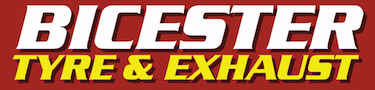 Bicester Tyre & Exhaust
