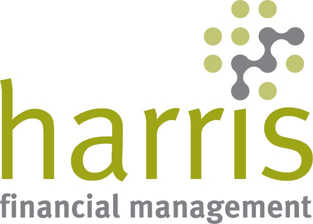 Harris Financial