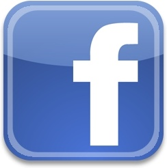 Dacorum Triathlon Club Facebook group