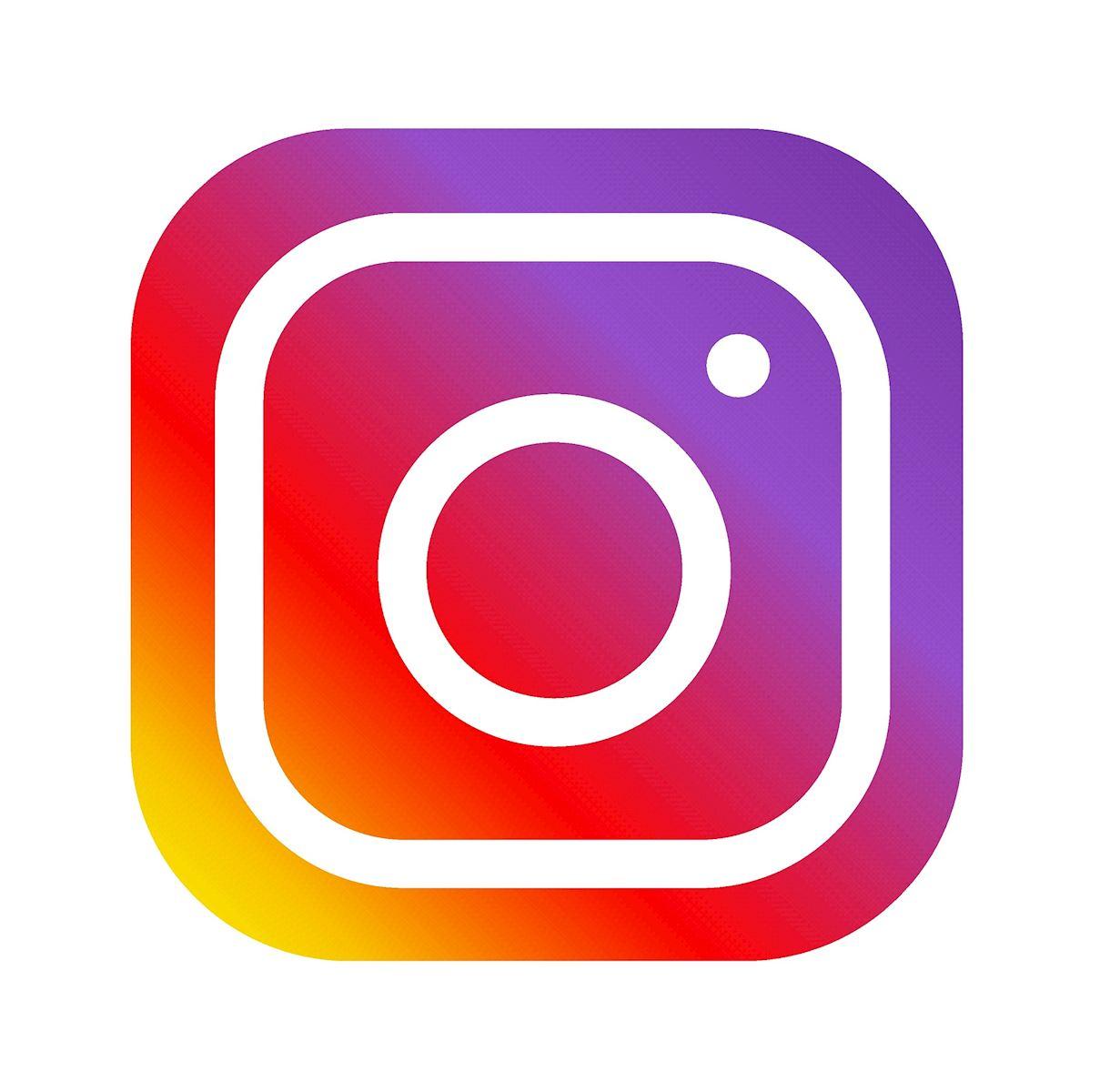 Dacorum Triathlon Club Instagram page