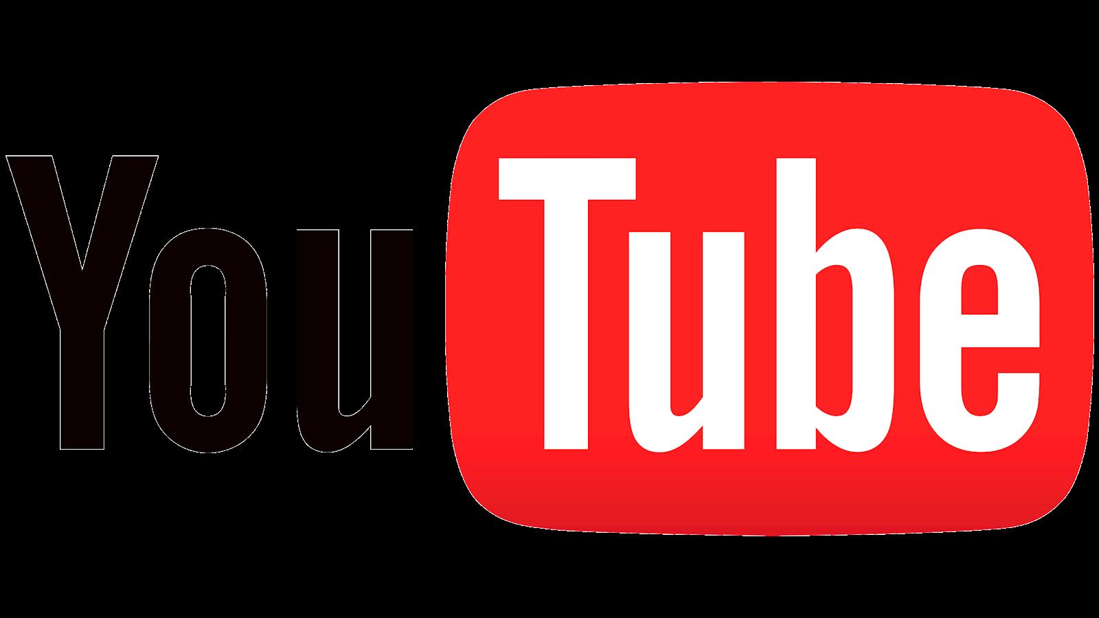 Dacorum Triathlon Club YouTube channel