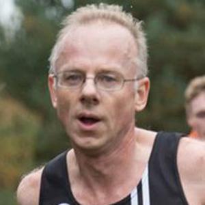 Michael Howard run coach