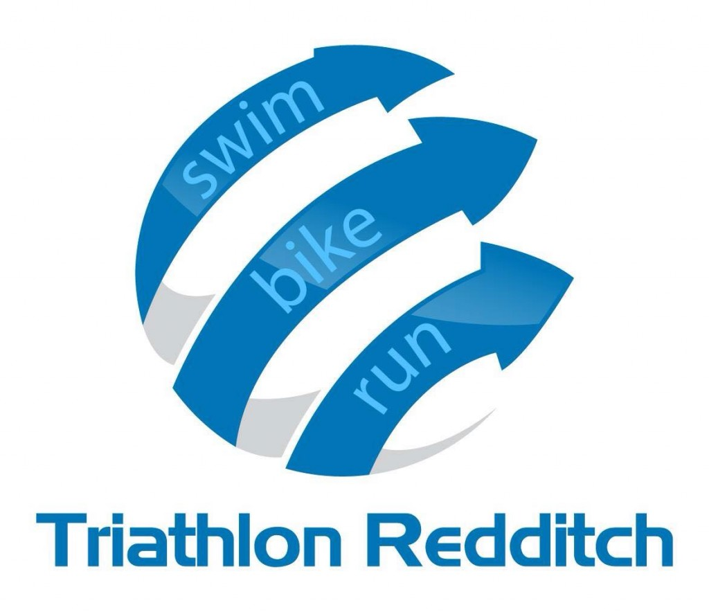 Triathlon Redditch are looking for new sponsors