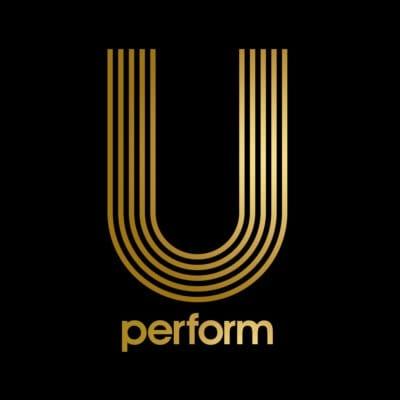 U-perform