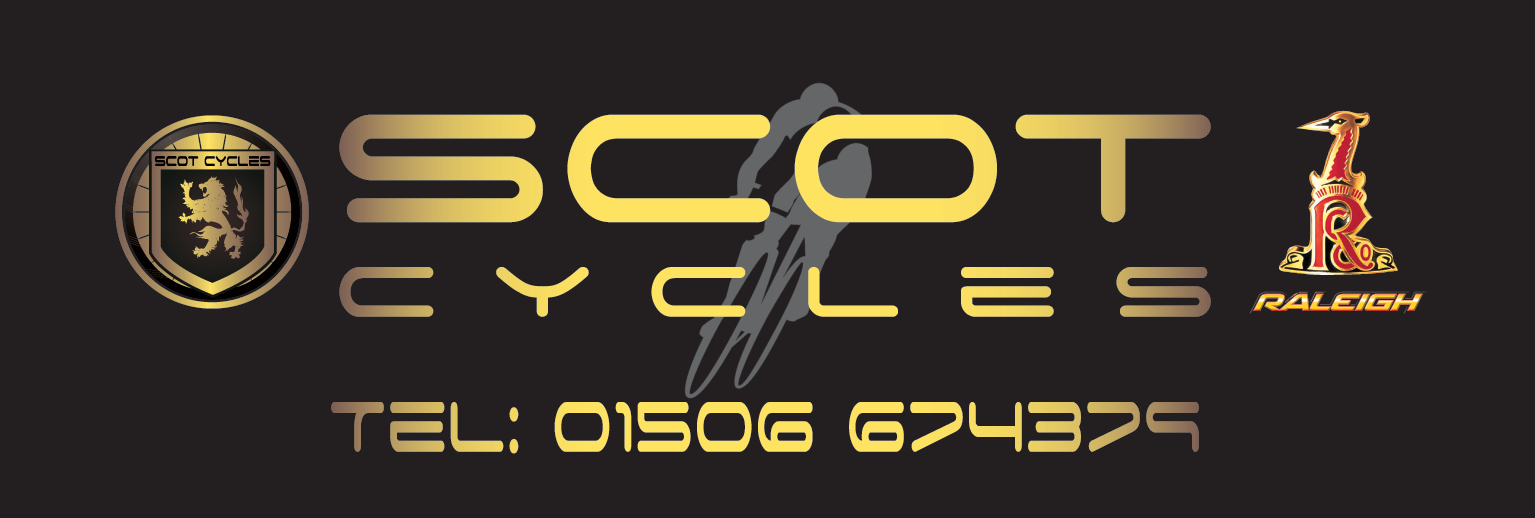 Scot Cycles